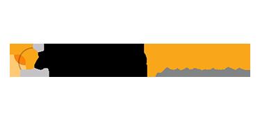 Affiliate Window Logo