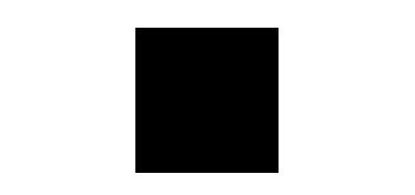 Kemp Little Logo